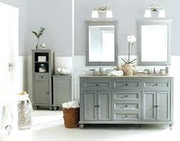 home decorators cabinet – autocostruzioneub