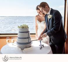 destin wedding packages info on solaris yacht wedding venue in destin packages