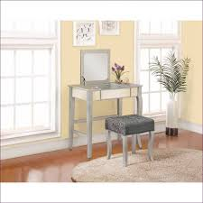bedroom white vanity table and chair makeup vanity set with