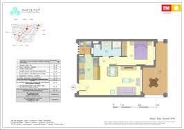 plans property