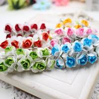 How To Decorate A Wedding Car With Flowers Cheap Flowers Decorate Wedding Car Free Shipping Flowers