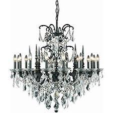 Elegant Lighting Chandelier Elegant Lighting