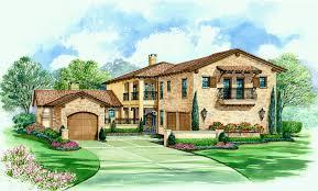Luxury Farmhouse Plans Small Luxury House Plans U2013 Modern House
