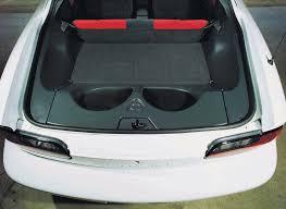 camaro speaker box q logic replacement grill chevy pontiac camaro trans am q logic