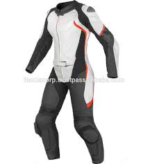 cheap motorbike clothing leather motorbike uniform leather motorbike uniform suppliers and