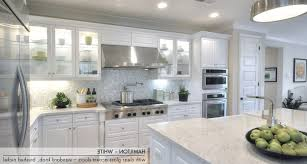 thermofoil cabinet doors with white kitchen cabinets with with