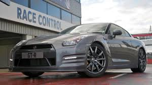 nissan gtr launch control the 2012 nissan gt r top gear