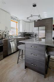 Kitchen Stock Cabinets 10 Best In Stock Kitchen U0026 Bath Cabinets Images On Pinterest