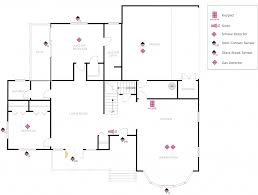 floor plan designer software tool free creator nursery design