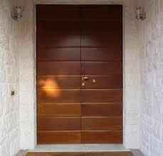 porte ingresso in legno falegnameria galli