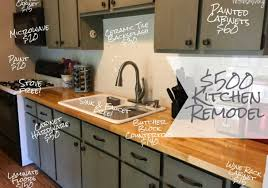 how to design a kitchen kitchen frightening how to remodel metal kitchen cabinets
