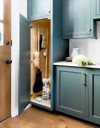 how to clean inside of cabinets 20 easy cleaning tips and tricks how to clean