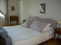 chambre d hote chateaux de la loire guesthouse château du grand bouchet ballan miré chambres d hôtes