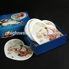 paper magic cards paper magic cards suppliers