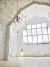 barn wedding venues dfw white sparrow barn dallas wedding venue w e d d i n g