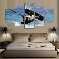 online buy wholesale surf room decor from china surf room decor