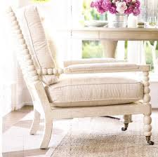 Lane Recliners Furniture Lane Recliners Warranty With Bobbin Chair