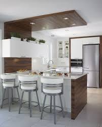 cuisine contemporaine design cuisine en bois frene luxe armoires de cuisine contemporaine en