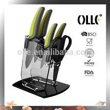 highest quality kitchen knives highest quality chef s ceramic kitchen knife set cutlery buy