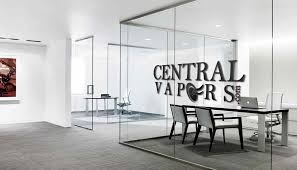 vape shop jobs central vapors careers