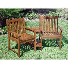 outdoor chair with table attached cing chair with table attached buy folding picnic table and
