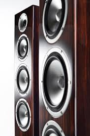 palladium p 39f home theater system 61 best speakers the finest images on pinterest loudspeaker