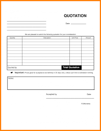 quotation request format pdf form builder custom contact product cms quote templat vawebs