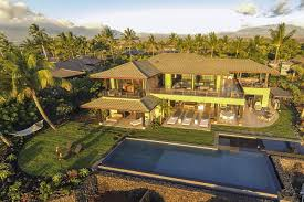Where Is The Bachelor Mansion Artevilla Luxury Retreats