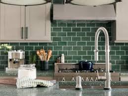 kitchen counter design ideas kitchen countertop ideas pictures hgtv