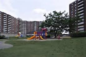 Two Bedroom Apartment Ottawa by Nepean Apartments U0026 Condos For Sale Or Rent In Ottawa Kijiji