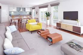 3 bedroom granny flat designs google search granny flat