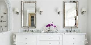 Simple Bathroom Decorating Ideas Pictures Modern Concept Simple Bathroom Decorating Ideas Bathroom