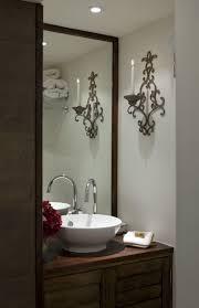Cool Powder Rooms 445 Best Bathroom Inspiration Images On Pinterest Bathroom