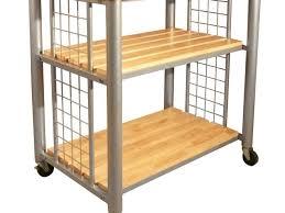 Sunnersta Utility Cart Kitchen 50 Portable Kitchen Island Ikea Movable Kitchen Islands