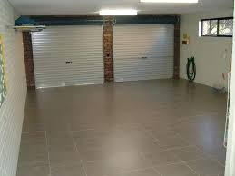 garage floor paint ideas u2013 novic me