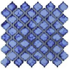 Blue Backsplash Tile by Blue Backsplash Tile You U0027ll Love Wayfair