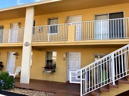 daytona beach fl condos u0026 apartments for sale 211 listings zillow