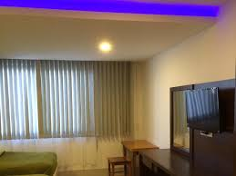 best price on lucky home in udon thani reviews