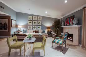 eclectic furniture and decor living room eclectic furniture living room designs colorful