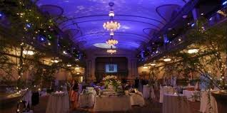 wedding venues richmond va the marshall ballrooms weddings get prices for wedding venues