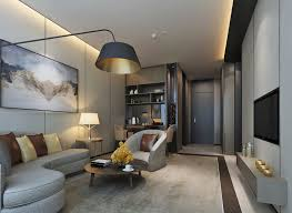 100 apartment livingroom small apartment living room layout