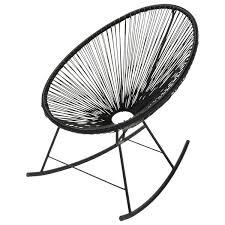 fauteuil de la maison coup de fauteuil scoubidou de maisons du monde deco trendy