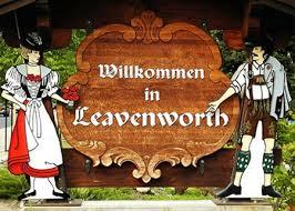 36 best leavenworth bavarian images on