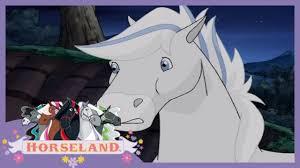 horseland baby season 2 episode 9 horse cartoon