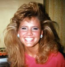 pictures of 1985 hairstyles top 10 picture of 80s bangs hairstyles james fountain