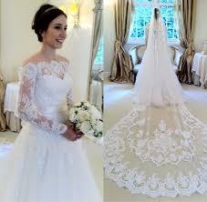 new high quality a line wedding dresses buy cheap a line wedding