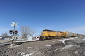 212 000 grade crossings in the u s can we close more of them