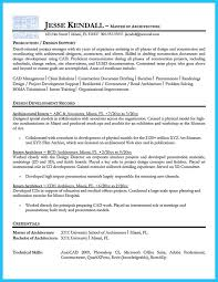 Architectural Resume Examples by Architectural Project Manager Resume 1 Resume Th 12569 88 Place