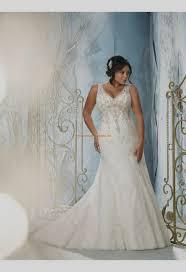 robe m re de la mari e bon robe m re dela mari e grande taille qu bec les 25 meilleures
