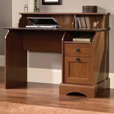 Writing Desk Sale Charlton Home Barker Writing Desk With 2 Storage Drawers U0026 Reviews